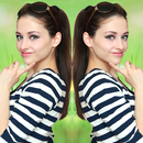 Mirror Photo Editor & Collage APK Android