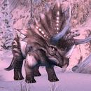 Dino Tamers - Jurassic Riding MMO APK