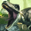Dino Tamers 아이콘
