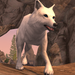 Wolf Tales - Home & Heart APK