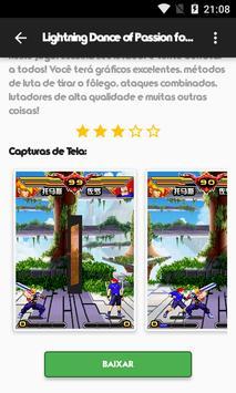 Java Games screenshot 3