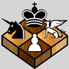 ChessCraft ikona