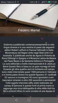 Sodoma de Frédéric Marte screenshot 3