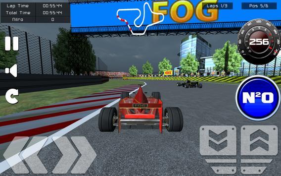 Formula Racer screenshot 10