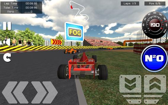 Formula Racer screenshot 12