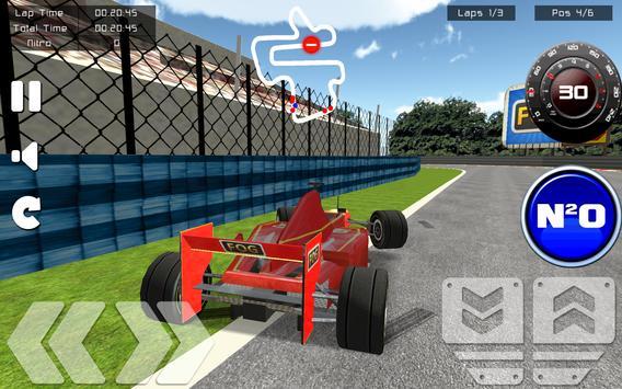 Formula Racer screenshot 13