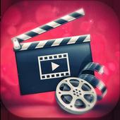 Free Photo Slideshow Maker icon