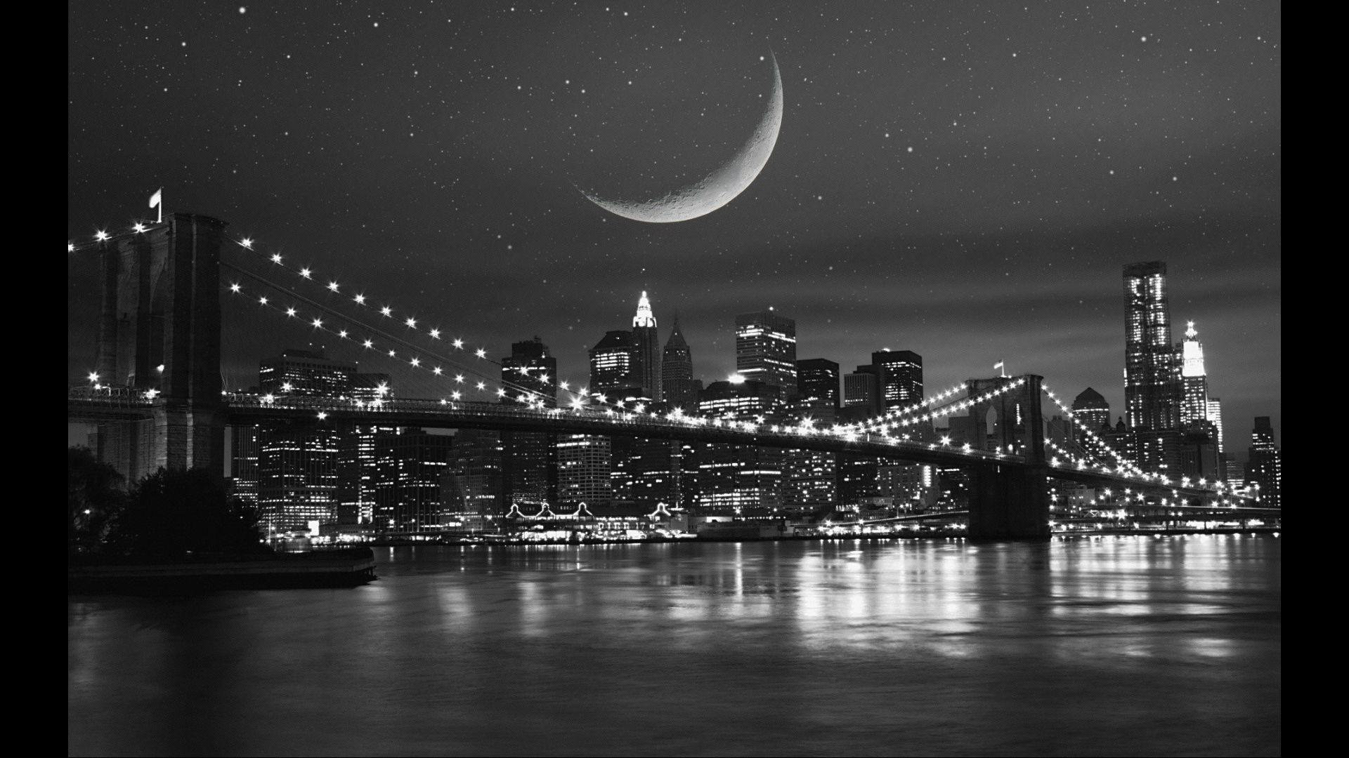 Brooklyn Bridge Wallpaper For Android Apk Download