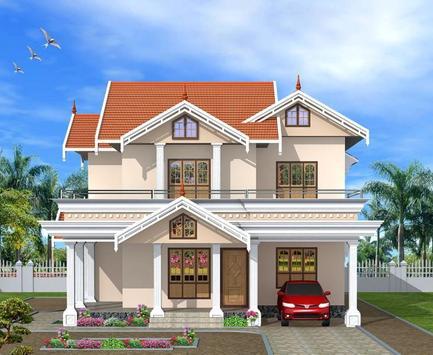 Front Elevation Design screenshot 16