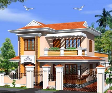 Front Elevation Design screenshot 7