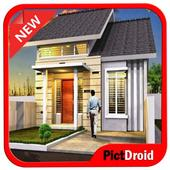 Front Porch Designs icon