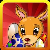 Eggyoke icon