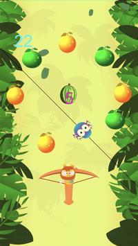 Voracious bug screenshot 2