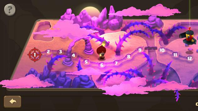 Gunzy screenshot 2