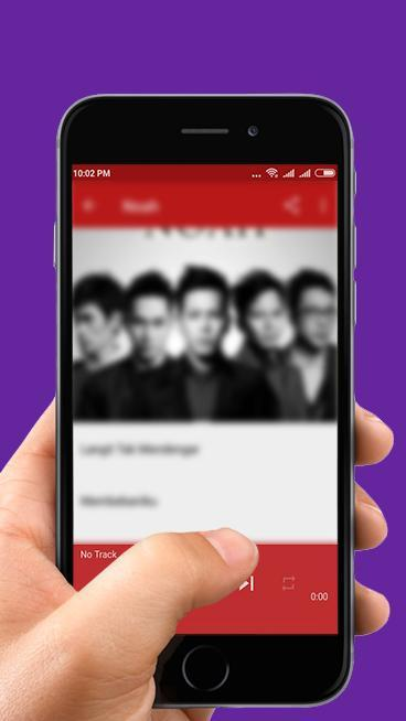 Gudang Lagu Pop Mp3 For Android Apk Download
