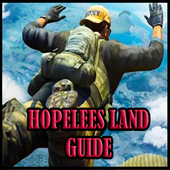 Guide for Hopeless Land: Update 2020 icon