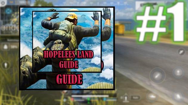 Guide for Hopeless Land: Update 2020 screenshot 2