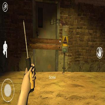 Guide For Mr Meat: Horror Escape Room 2020 screenshot 2