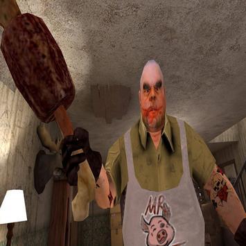Guide For Mr Meat: Horror Escape Room 2020 screenshot 3