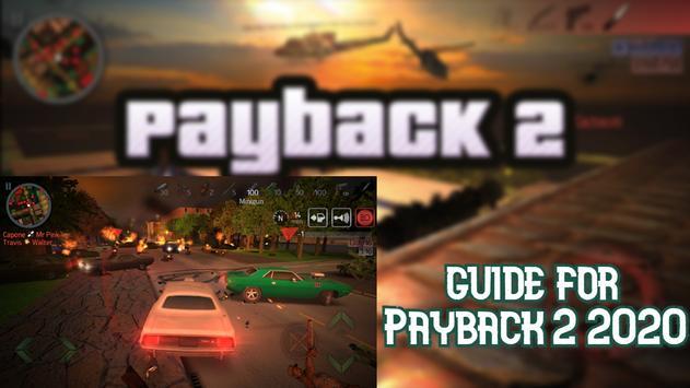 Guide Payback 2 battle sandbox screenshot 3