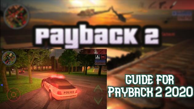 Guide Payback 2 battle sandbox screenshot 1
