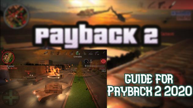 Guide Payback 2 battle sandbox screenshot 2