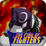 Guide For The King of fighter 2002 APK