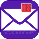 Email For Yahaoo Mail Free Guide And Advice APK Android
