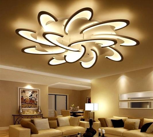 Gypsum Ceiling Design 2020 For Android Apk Download