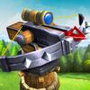 Fantasy Realm TD: Tower Defense Game иконка