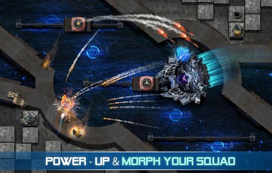 Defense Legends 2: Commander Tower Defense screenshot 12
