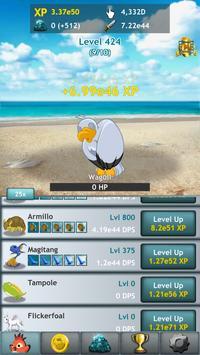 Kupimon screenshot 7