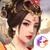 Legend of Empress APK
