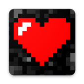 Don't Fall In Love icon