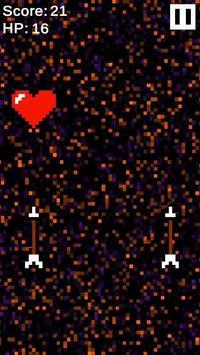 Don't Fall In Love screenshot 2
