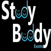 My StudyBuddy (Exams) icon