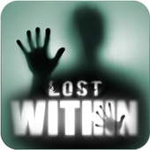 Lost Within icon