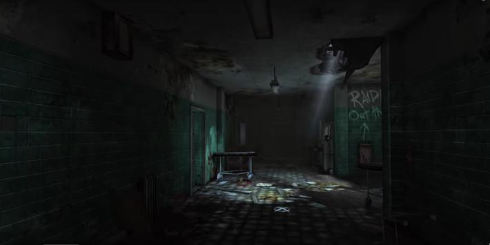 Lost Within screenshot 2