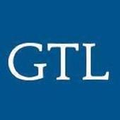 GTL E-App icon