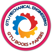 GTU Mechanical icon