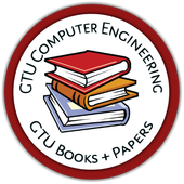 GTU Computer Books,papers, Syllabus,Gate Books icon