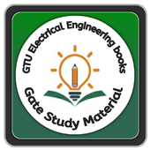 GTU Electrical icon