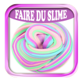 Comment Faire Du Slime