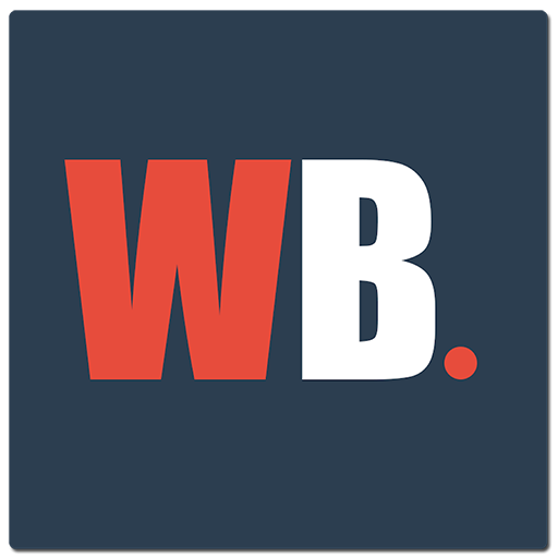 WOD Book - Workouts Tracker