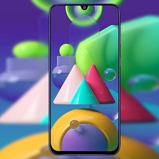 M21 Wallpaper Galaxy M21 Wallpapers For Android Apk Download