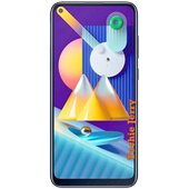 Wallpapers For Galaxy M11 Punch Hole Wallpaper For Android Apk Download