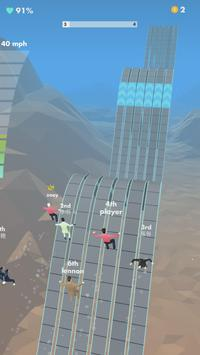 Flip Rush! screenshot 4
