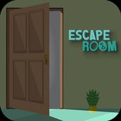 Escape Room: Mystery World icon