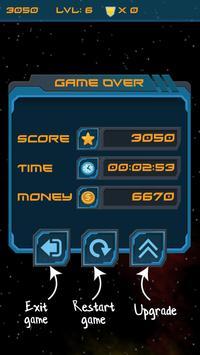 Andromeda Attack screenshot 5