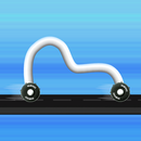 APK Draw Car 3D